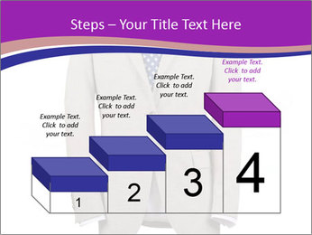 0000074717 PowerPoint Template - Slide 64