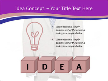 0000074717 PowerPoint Template - Slide 80