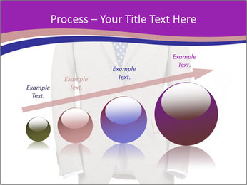 0000074717 PowerPoint Template - Slide 87