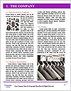 0000074717 Word Template - Page 3