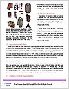 0000074717 Word Template - Page 4