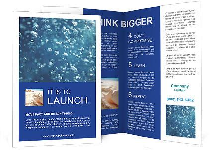 0000074718 Brochure Templates