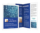 0000074718 Brochure Template