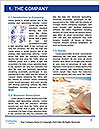 0000074718 Word Templates - Page 3