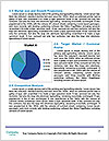 0000074718 Word Templates - Page 7