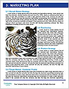 0000074718 Word Templates - Page 8
