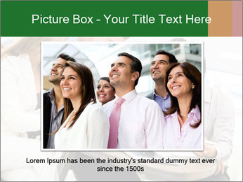0000074719 PowerPoint Template - Slide 15