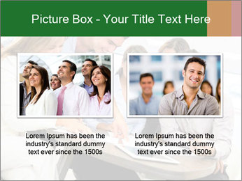 0000074719 PowerPoint Template - Slide 18
