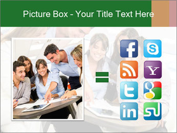 0000074719 PowerPoint Template - Slide 21