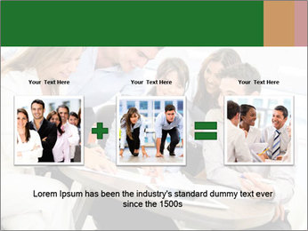 0000074719 PowerPoint Template - Slide 22