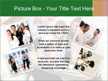 0000074719 PowerPoint Template - Slide 24