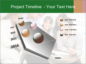 0000074719 PowerPoint Template - Slide 26