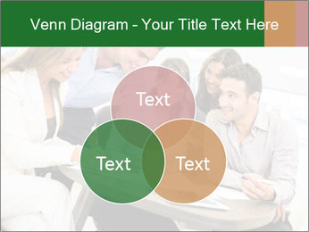 0000074719 PowerPoint Template - Slide 33
