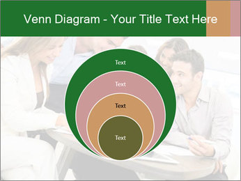 0000074719 PowerPoint Template - Slide 34