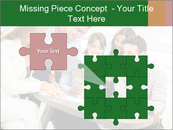 0000074719 PowerPoint Template - Slide 45
