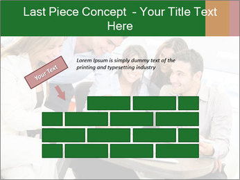 0000074719 PowerPoint Template - Slide 46