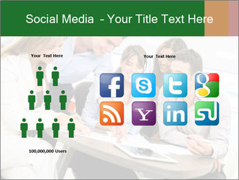 0000074719 PowerPoint Template - Slide 5