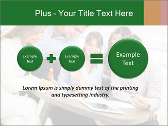 0000074719 PowerPoint Template - Slide 75