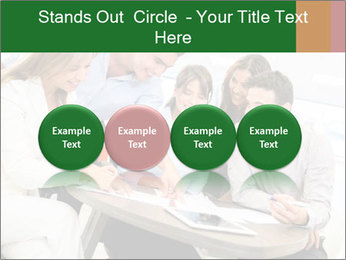 0000074719 PowerPoint Template - Slide 76