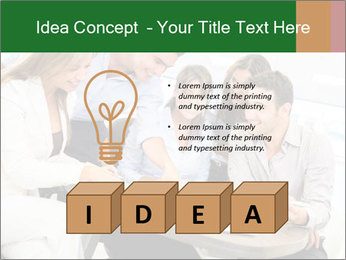 0000074719 PowerPoint Template - Slide 80