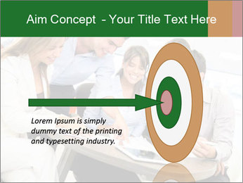 0000074719 PowerPoint Template - Slide 83