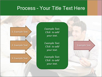 0000074719 PowerPoint Template - Slide 85