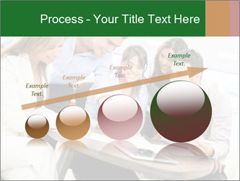 0000074719 PowerPoint Template - Slide 87