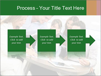 0000074719 PowerPoint Template - Slide 88