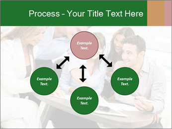 0000074719 PowerPoint Template - Slide 91