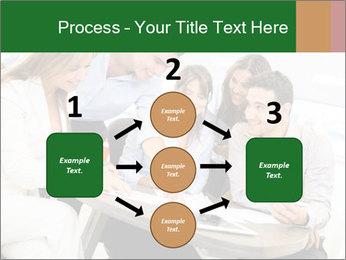 0000074719 PowerPoint Template - Slide 92