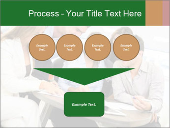 0000074719 PowerPoint Template - Slide 93