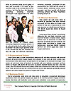 0000074719 Word Templates - Page 4