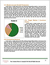 0000074719 Word Templates - Page 7