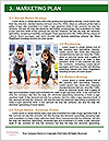 0000074719 Word Templates - Page 8