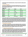 0000074719 Word Templates - Page 9
