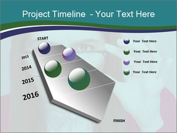 0000074720 PowerPoint Template - Slide 26