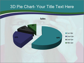 0000074720 PowerPoint Templates - Slide 35
