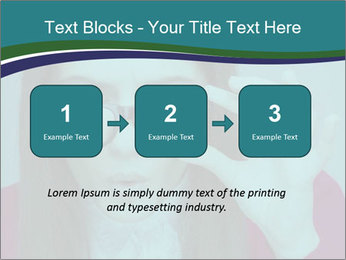 0000074720 PowerPoint Template - Slide 71