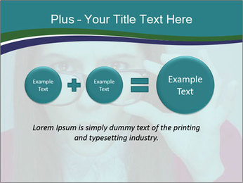 0000074720 PowerPoint Template - Slide 75