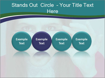0000074720 PowerPoint Template - Slide 76