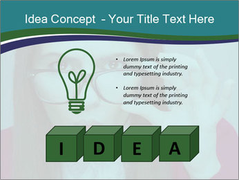 0000074720 PowerPoint Template - Slide 80