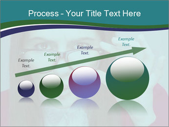 0000074720 PowerPoint Templates - Slide 87