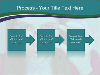 0000074720 PowerPoint Templates - Slide 88