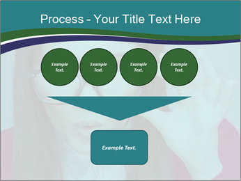 0000074720 PowerPoint Template - Slide 93