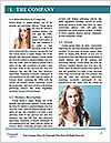 0000074720 Word Templates - Page 3