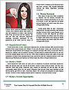 0000074720 Word Templates - Page 4