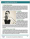 0000074720 Word Templates - Page 8