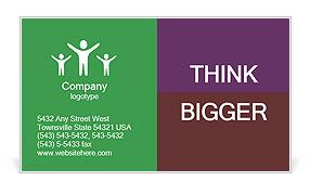 0000074721 Business Card Templates