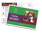 0000074721 Postcard Templates