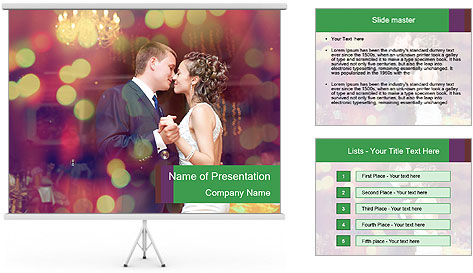 0000074721 PowerPoint Template